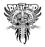 Balicamplogo_web