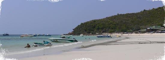 olga-hammerschmied thailand surfen