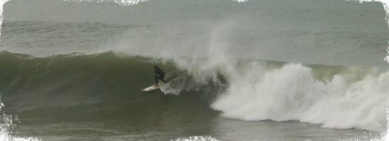 surfen-marocco