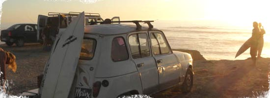 writers contest dominik miernik surfspot