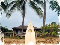 stefan-neuheimer surfbrett