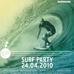 DWV PM 06-10 Surfnight