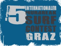 surfcontest
