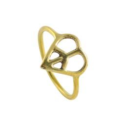 ring duenn
