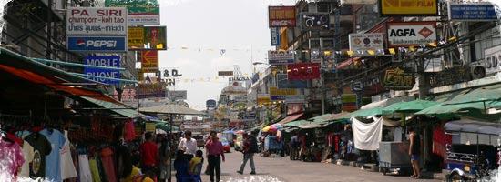 olga-hammerschmied surfen thailand