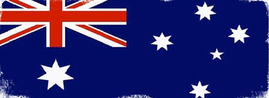 australien wellenreiten