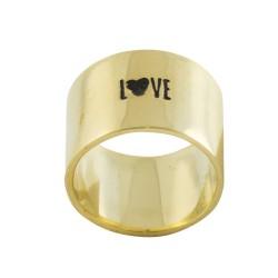 love - ring