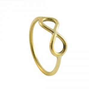 surfhund ring duenn