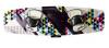 Kiteboard Rack